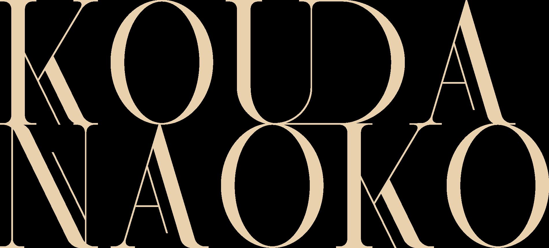 KOUDA NAOKO